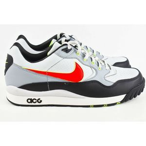 Nike Air Wildwood ACG Mens Size 9 Shoes AO3116 001